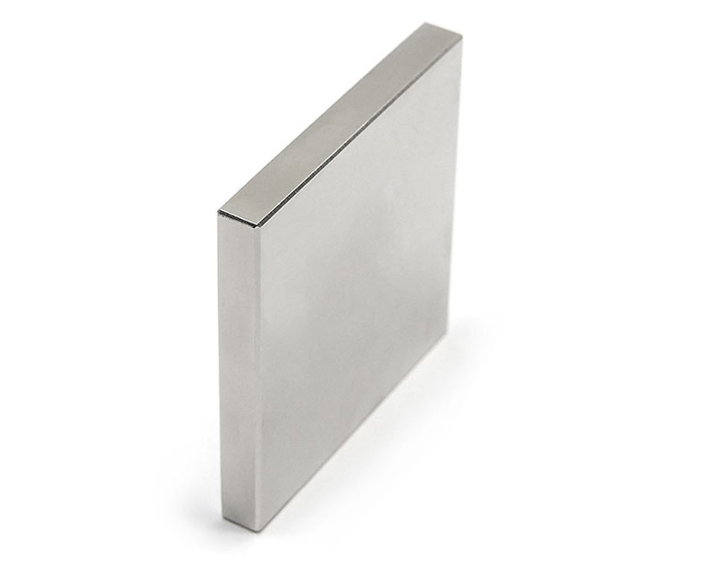 磁铁厂家直销 钕铁硼方块强力磁铁 方块强磁 长方形永磁磁铁