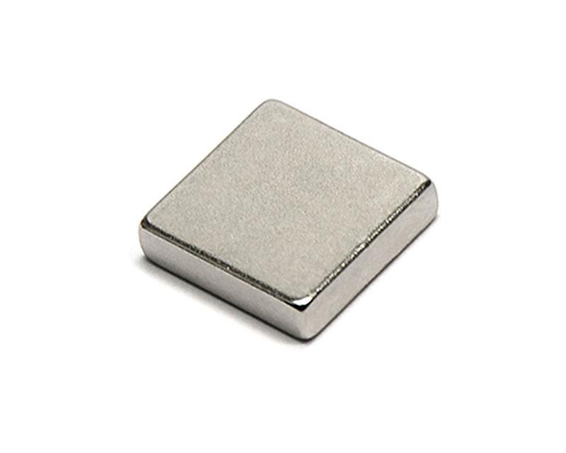 用于磁选机的超强钕块磁铁