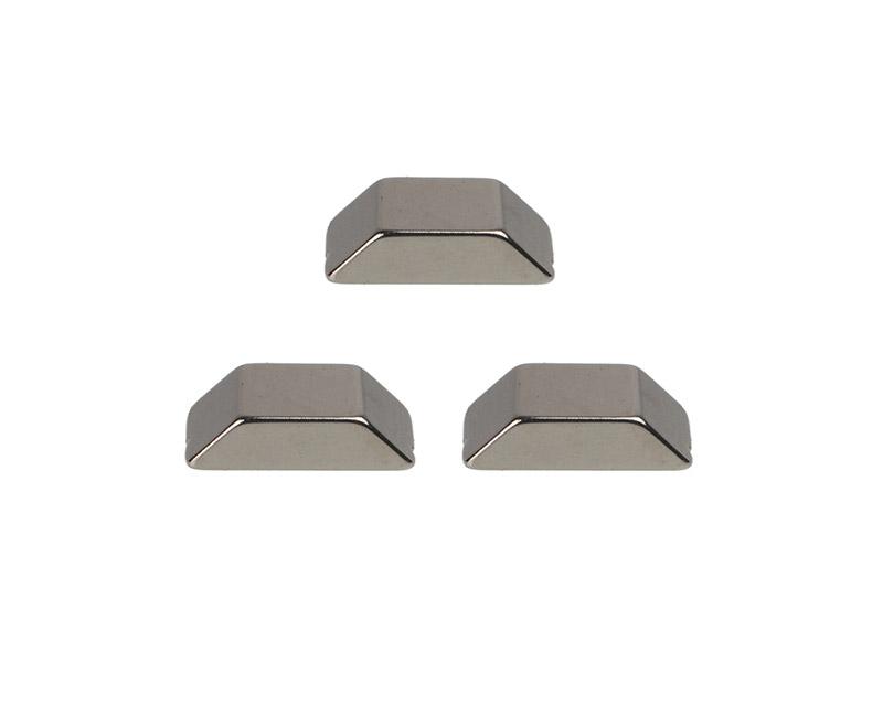 厂家直销 钕铁硼强磁 异形强磁 磁石磁铁定制 充足现货 质量保证