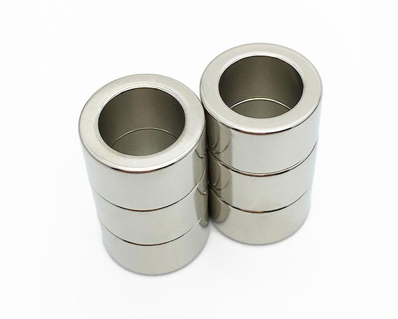经济型超强机用磁铁钕铁硼永磁铁