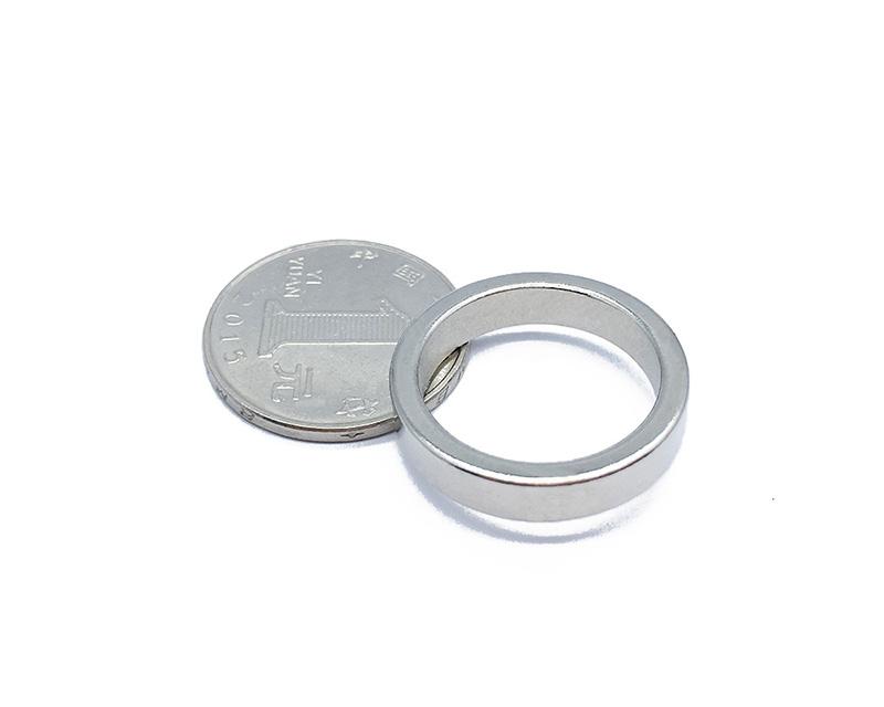 钕铁硼钕大磁环