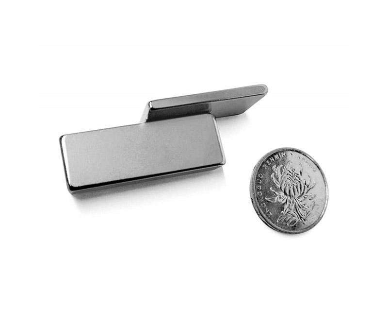 N52超强方块钕铁硼磁铁