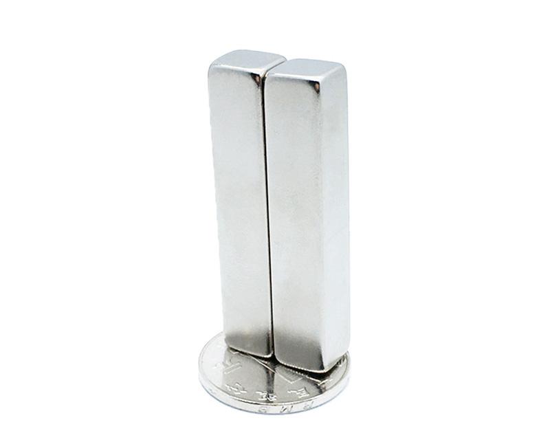 定制尺寸的方块钕铁硼钕永磁铁